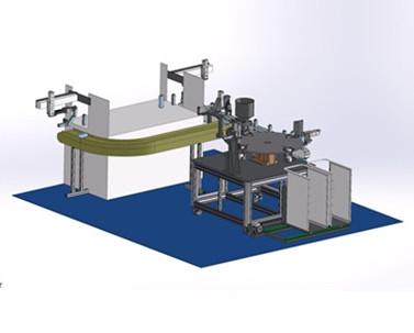 深圳冰晶灌装机